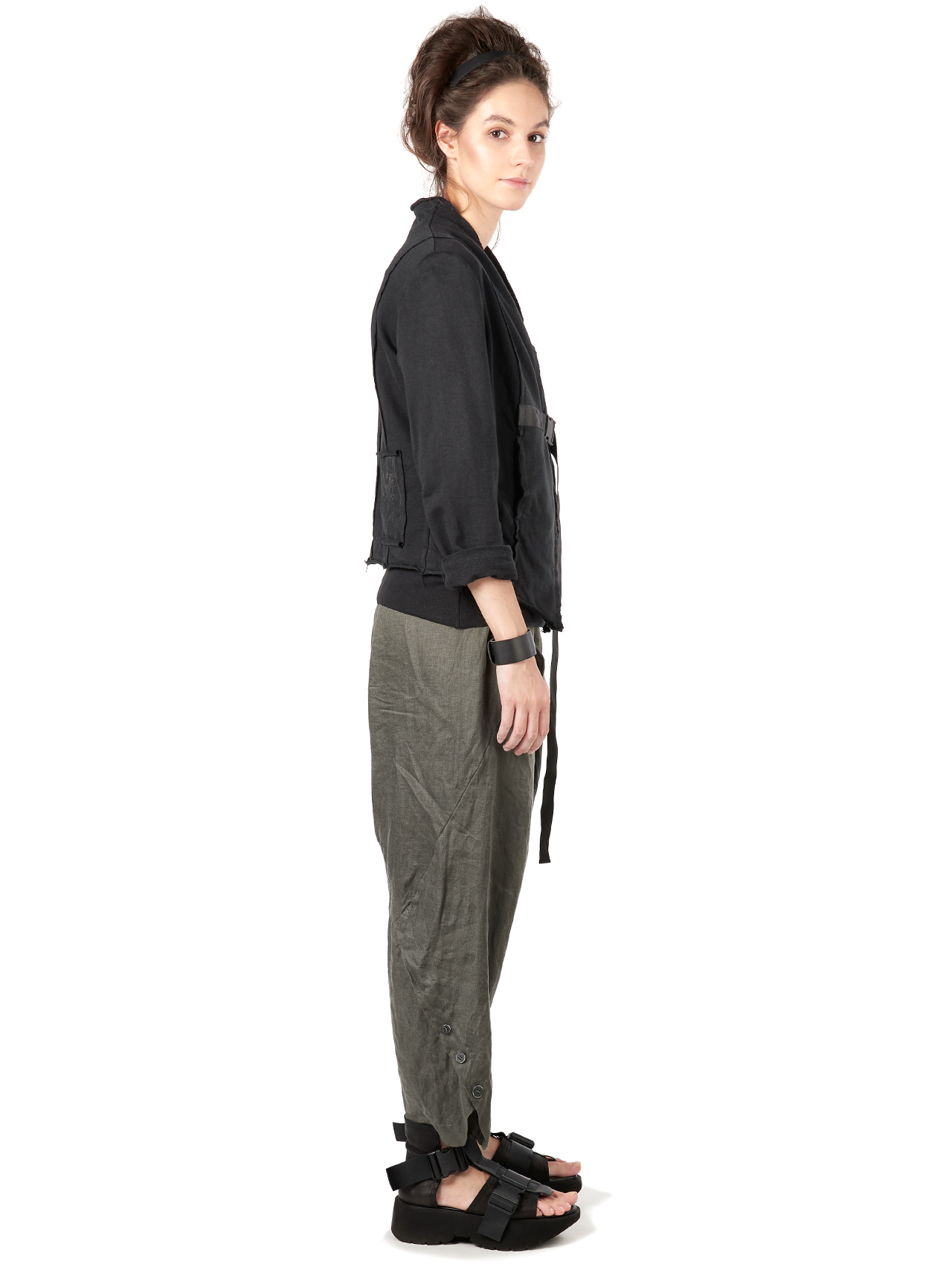 RENDELL pants