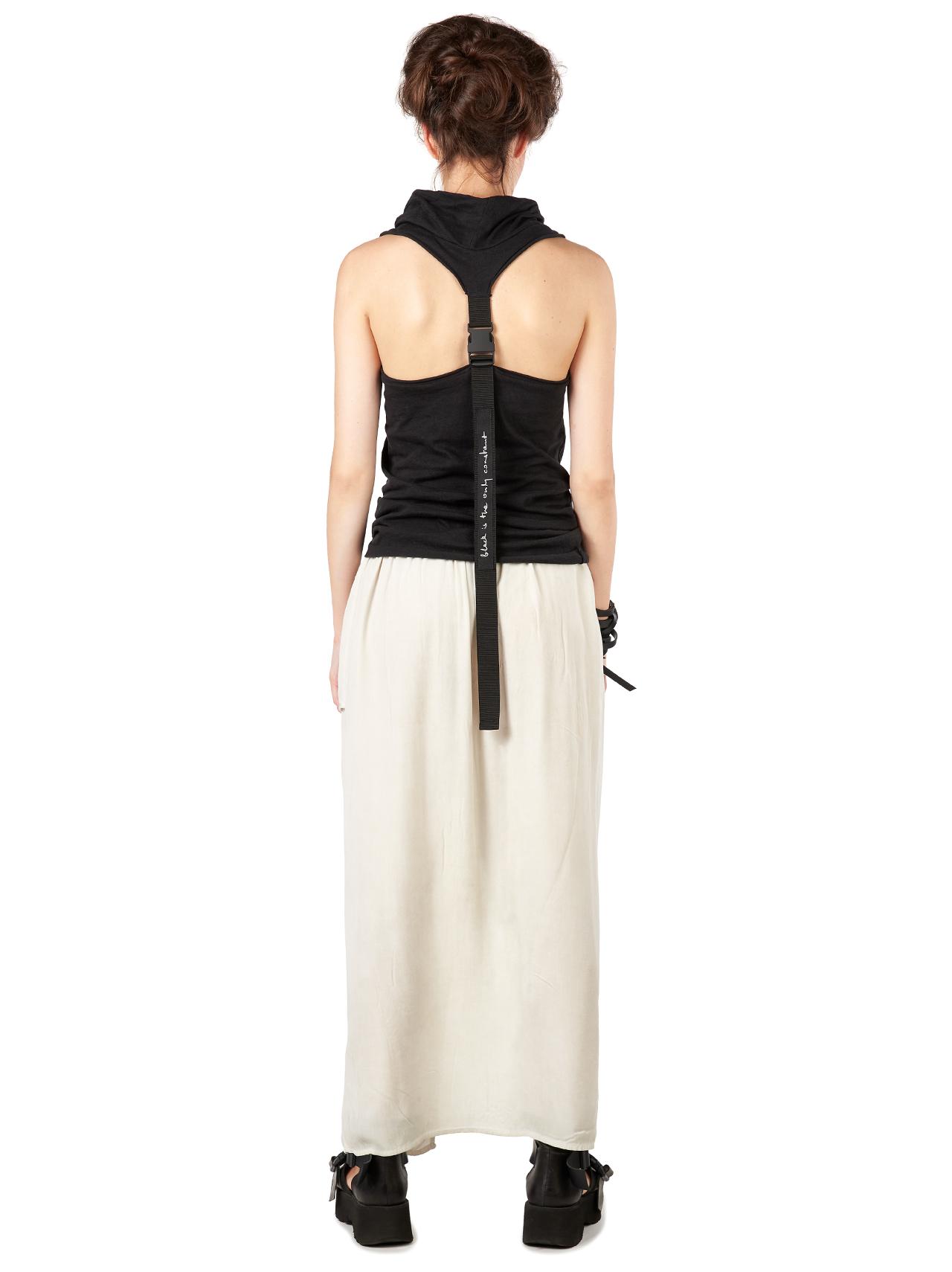 FRIVOLA skirt