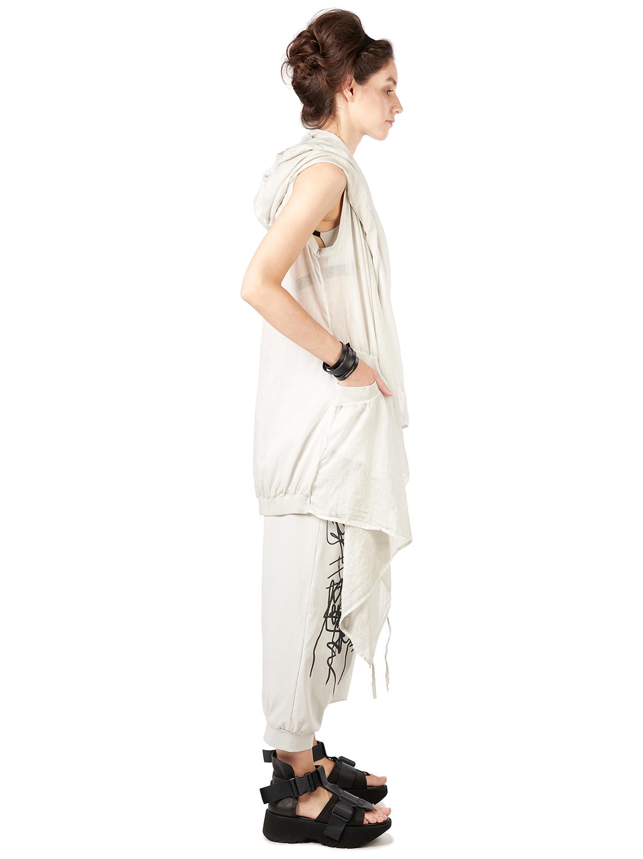MARGO pants