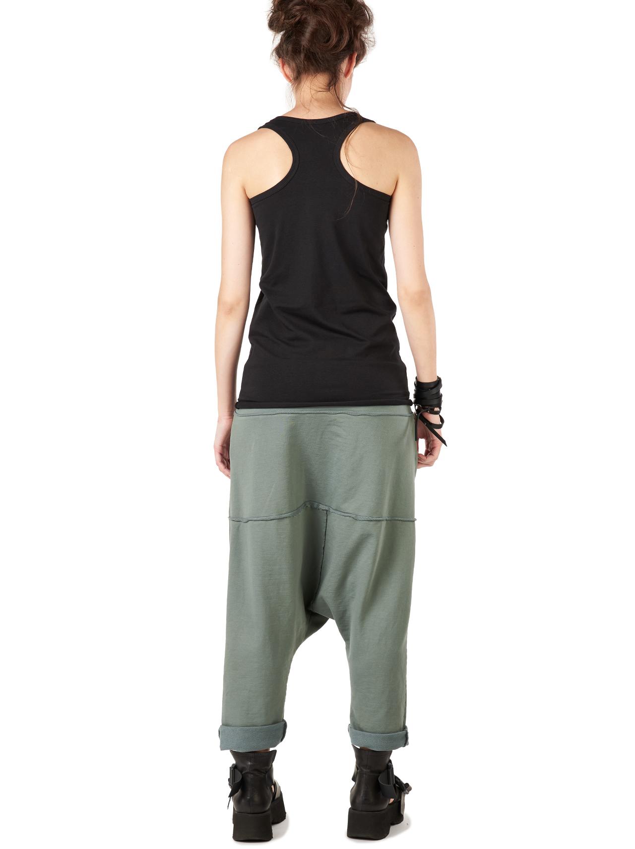BODENO pants