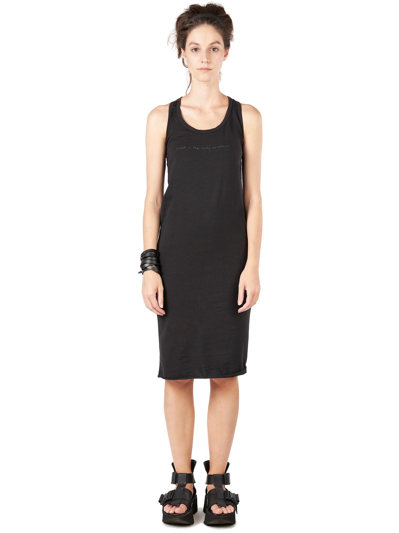 LITHIA dress